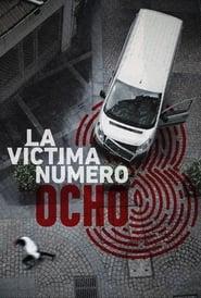 La víctima número ocho