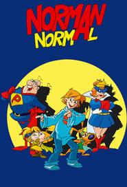 Norman Normal