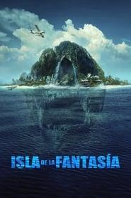 img La Isla de la Fantasía