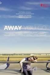 Away You Go 2018