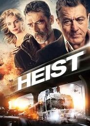 Heist Online