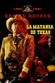 img La masacre de Texas 2