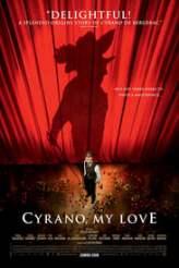 Cyrano, My Love 2019