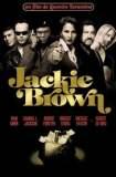 Jackie Brown 1998