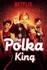 The Polka King 2017