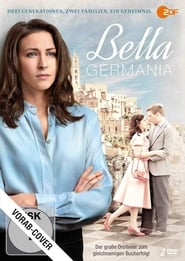 Bella Germania