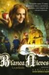 Blancanieves 2001