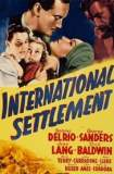 International Settlement 1938