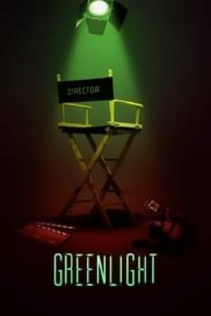 Portada Greenlight