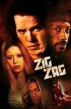 Zig Zag 2002