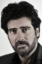 Rafael Spregelburd