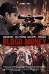 Blood Money 2017