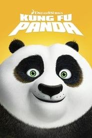 Megadede Kung Fu Panda