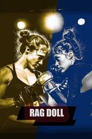 Rag Doll Imagen