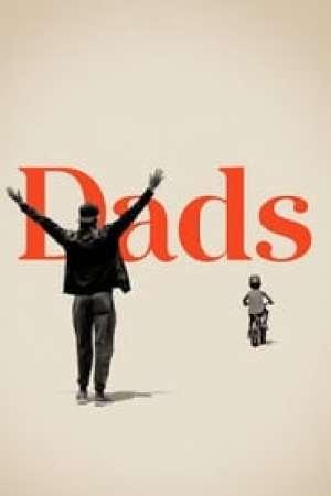 Portada Dads