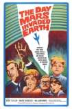 The Day Mars Invaded Earth 1963