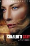 Charlotte Gray 2001