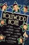 Hollywood Hotel 1937