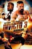 Invicto 3: Redención 2010
