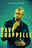 Dave Chappelle: The Age of Spin 2017