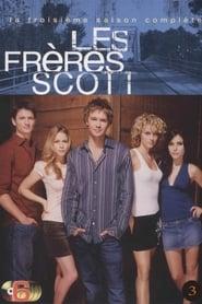 Les Freres Scott Streaming : freres, scott, streaming, Frères, Scott, Season, Streaming, Complet