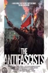 The Antifascists 2017