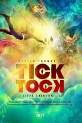 Tick Tock 2018