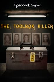 Megadede The Toolbox Killer