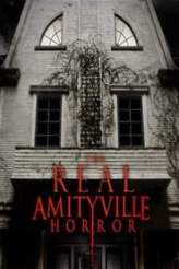 The Real Amityville Horror 2005
