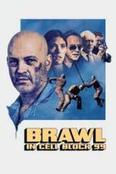 Brawl in Cell Block 99 2017