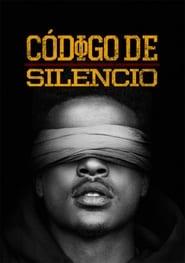 Código de silencio Online
