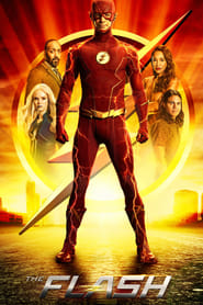 Download Flash Season 3 Sub Indo : download, flash, season, Nonton, Flash, Season, (2021), Subtitle, Indonesia, Dutafilm