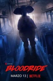 Imagen Bloodride
