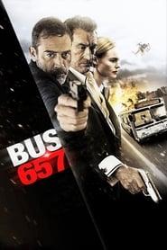 Bus 657 streaming ita film 2015 completo altadefinizione01