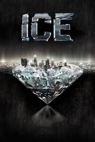 Ice Imagen