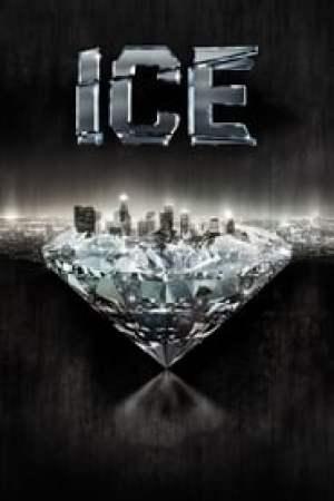 Portada Ice