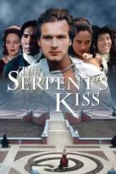 The Serpent's Kiss 1997