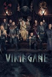 img Vikingane