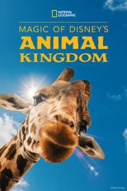 Animal Kingdom Saison 4 Streaming Vf : animal, kingdom, saison, streaming, Animal, Kingdom, Saison, Streaming, Streampro