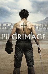 Pilgrimage Kino Film TV