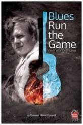 Blues Run the Game: A Movie About Jackson C. Frank 2019
