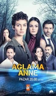 Aglama Anne