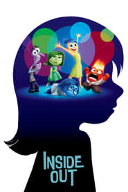 Inside Out Online