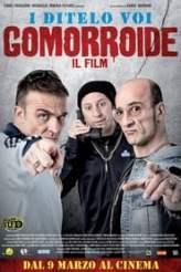 Gomorroide 2017