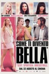 Come ti divento bella! 2018