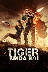 Tiger está vivo Online