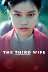The Third Wife 2019