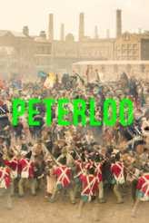 Peterloo 2018