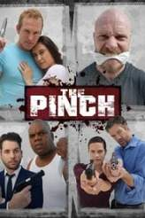 The Pinch 2018