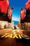 Taxi 5 2018